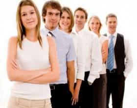 Как привлечь клиентов в бизнес фото
