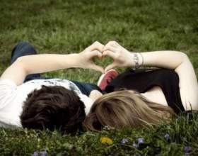 Как привлечь любовь по фэншуй фото