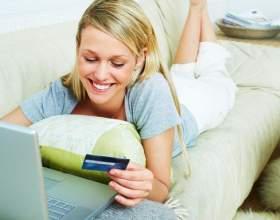 Как привлечь покупателей в интернет-магазин фото