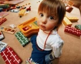 Как привлечь ребенка к уборке игрушек фото
