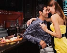 Как привлечь внимание мужа фото