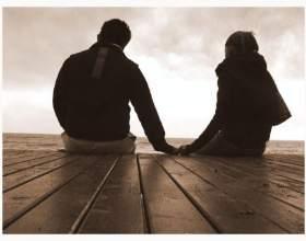Как признаться парню в любви, если не уверена во взаимности фото