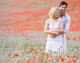 Как признаться в любви, если не уверен во взаимности фото