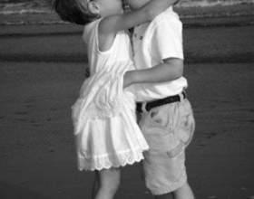 Как признаться в любви мальчику фото