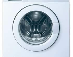 Как прочистить фильтр в стиральной машине фото