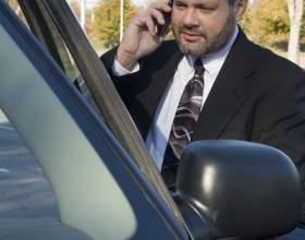 Как продать авто, не снимая с учета фото