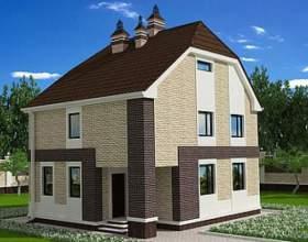 Как продать дом без земли фото