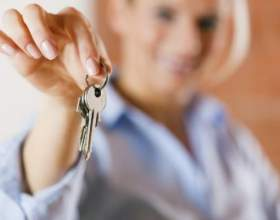 Как продать квартиру бывшему супругу фото