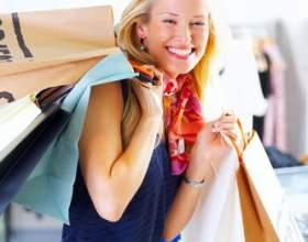 Как продавать больше в магазине фото