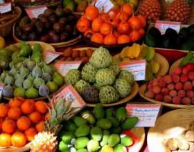 Как продавать фрукты фото