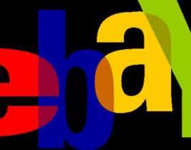 Как продавать на eBay фото