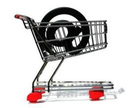 Как продавать вещи в интернете фото