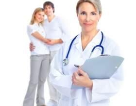 Как продлить медицинский полис фото