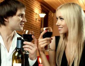Как продолжить первое свидание у девушки дома фото