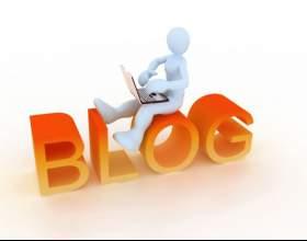 Как продвигать блог фото