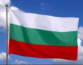 Как проходит день независимости болгарии фото