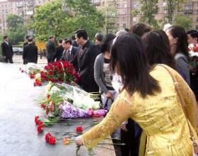 Как проходит день независимости вьетнама фото