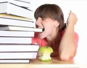 Как проходит экзамен по билетам фото