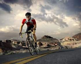 Как проходит велоночь-2012 в россии фото