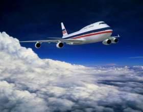 Как происходит электронная регистрация на самолет фото