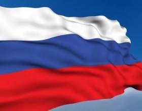 Как пройдут выборы президента в 2012: прогнозы фото