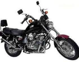 Как прокачать свой мотоцикл фото