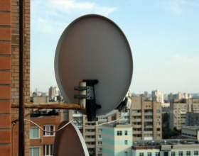 Как проложить антенный кабель фото
