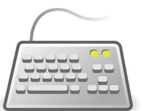 Как промыть клавиатуру ноутбука фото