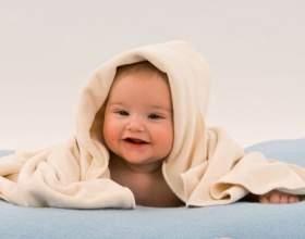 Как промывать грудному ребенку нос фото