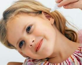 Как промывать уши перекисью водорода фото
