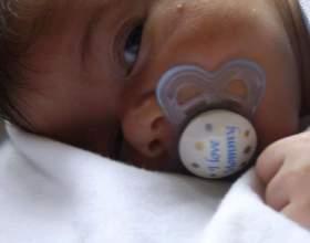 Как прописать новорожденного в квартиру фото