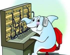 Как прописать прокси сервер фото