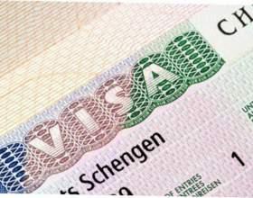 Как проще всего получить шенген фото