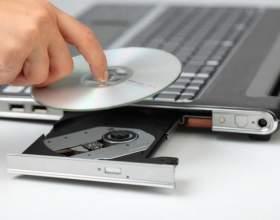 Как прошить dvd-rom фото