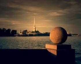 Как прошла ночь музеев в санкт-петербурге фото