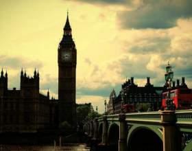 Как прошла первая «велоночь» в лондоне фото