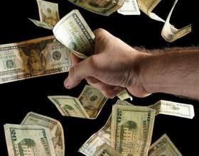 Как просить деньги в долг фото
