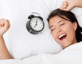 Как проснуться с хорошим настроением фото