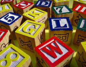 Как проверить интеллектуальную готовность ребенка к школе фото