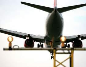 Как проверить электронный авиабилет фото