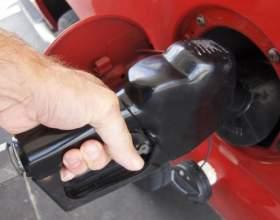 Как проверить качество бензина фото