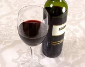 Как проверить качество вина фото