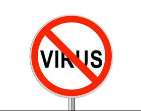 Как проверить компьютер на вирусы фото