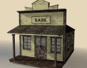 Как проверить лицензию банка фото