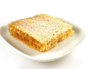 Как проверить мёд на натуральность фото