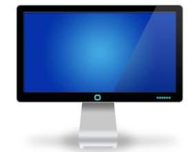 Как проверить монитор при покупке фото