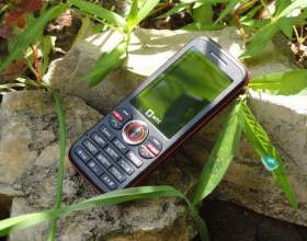 Как проверить номер телефона мтс фото