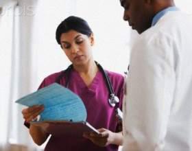 Как проверить подлинность больничных листов фото