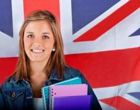 Как проверить статус визы в великобританию фото