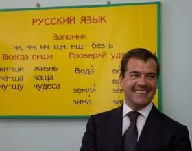 Как проверить свои знания по русскому языку фото